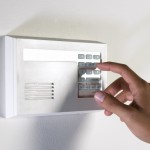 Knowing how to do Fire Alarm Maintenance on your system
