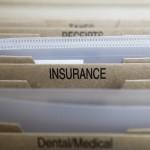 Insurance Documents - Danger of poor Fire Alarm Maintenance