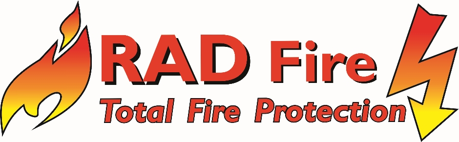 RAD Fire – Total Fire Protection