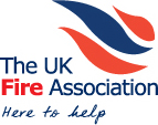 RAD Fire - Members Of The UK Fire Association